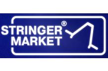 Магазин строительных товаров Стрингер Маркет