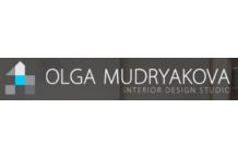 Дизайн-студия Ольги Мудряковой