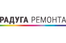 """ООО """"Радуга ремонта"""""""