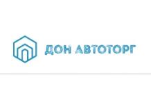 Дон Автоторг - автосалон с реальными отзывами