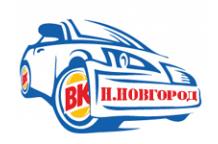 Доставка еды Бургер Кинг