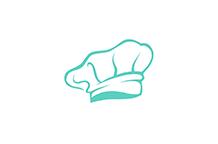Отзывы доставка готовой еды - Повар Марио