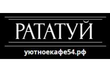 """Доставка еды """"Рататуй"""""""