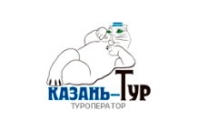 Казань-Тур
