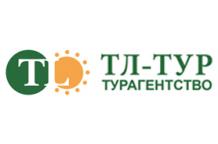 ТЛ-ТУР