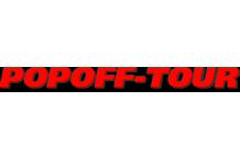 POPOFF TOUR