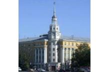 ВоронежТур