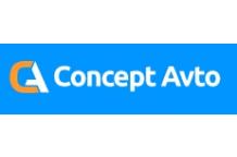 Concept Avto- автосалон с реальными отзывами