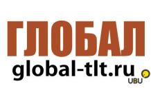Агенство недвижимости Глобал-Недвижимость