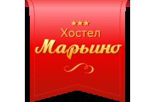 Хостел Марьино