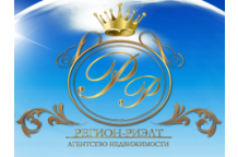 Агентство недвижимости Регион-Риэлт
