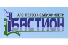 Агентство недвижимости Бастион