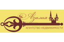 Агентство недвижимости Азалия