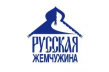 Агенство недвижимости Русская жемчужина