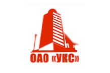 Управление капитального строительства (УКС)