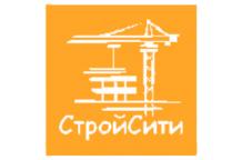 СтройСити-56