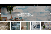 Интернет-магазин Kerama Marazzi