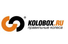 Интернет магазин Kolobox.Ru