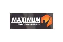 Образовательная компания MAXIMUM