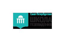 Санкт-Петербургская школа телевидения в Уфе