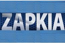 Автосервис Zapkia