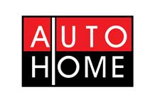 АвтоХом - автосалон с реальными отзывами