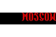 AutoMoscow - автосалон с реальными отзывами