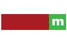 Авто-Рум - автосалон с реальными отзывами