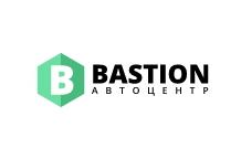 Bastion - автосалон с реальными отзывами