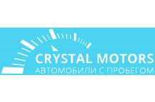 СRYSTAL MOTORS - автосалон с реальными отзывами