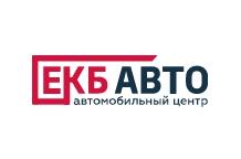 ЕКБ Авто - автосалон с реальными отзывами