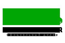 Oficial Autodiler - автосалон с реальными отзывами