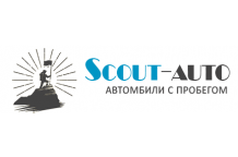 Scout-Auto - автосалон с реальными отзывами