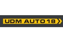 UDM авто - автосалон с реальными отзывами