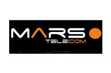 Облачный провайдер MARS TELECOM