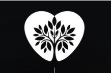 Клиника восстановительной медицины - Аттика