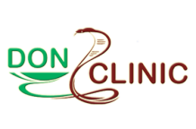 Медицинский центр DON-CLINIC