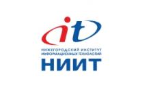 Нижегородский институт информационных технологий