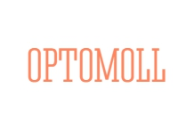 Optomoll