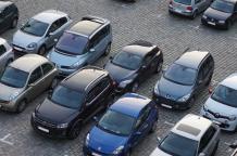 Отзывы об аренде и прокате автомобилей