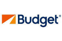 "Аренда и прокат автомобилей ""Budget"""