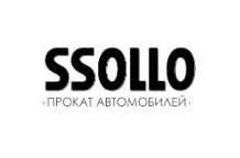 "Аренда и прокат автомобилей ""Ssollo"""