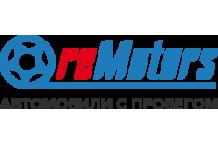 ReMotors  - автосалон с реальными отзывами