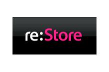 Интернет магазин Re-Store.ru