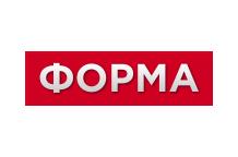 Фитнес Клуб ФОРМА