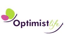 Фитнес клуб Оптимист