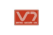 Фитнес клуб V7