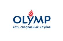 Спортивный клуб OLYMP