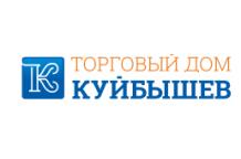 ТД Куйбышев  - автосалон с реальными отзывами