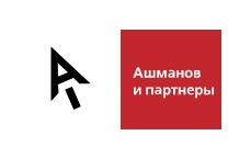 Веб-студия Ашманов и партнеры